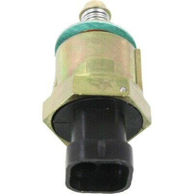 Idle Air Control Valve IAC Speed Stabilizer New Chevy Olds Express Van Suburban