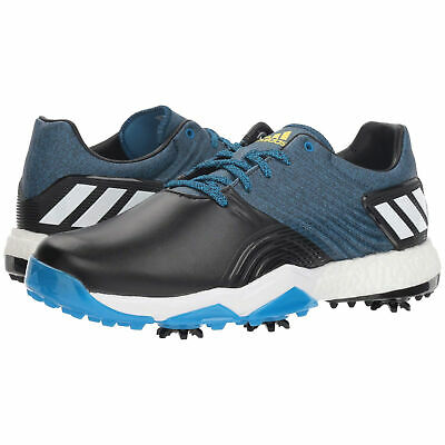Adidas adiPower 4Orged Men's Golf Shoe,  New
