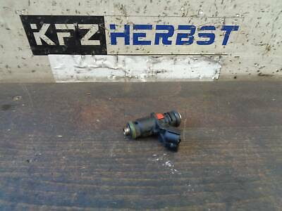 Fuel injector vw skoda seat 1.2 3 cylindres essence 03E906031C new genuine vw part