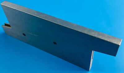 """Adjustable Parallel 1/2"""" to 11/16 """" (12.7 - 17.46mm)"""