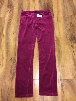 BNWT GapKids Girls Trouser Aged 12 Years Old