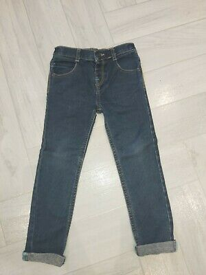 Boys Ted Baker Jeans Age 4/5