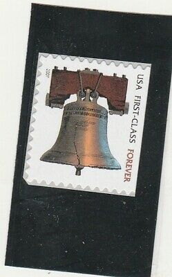 Scott # 4125  US Liberty Bell   M/NH  O/G   Booklet
