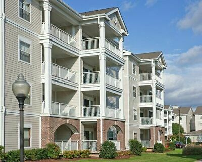 Wyndham Nashville ~ 84,000 Annual Pts ~ Points Can Be Used At Multiple Resorts