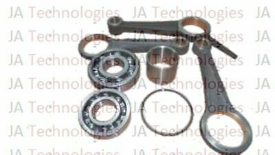 5T2NL Model Type 30 Ingersoll Rand compatible Bearing Connecting Rod Kit