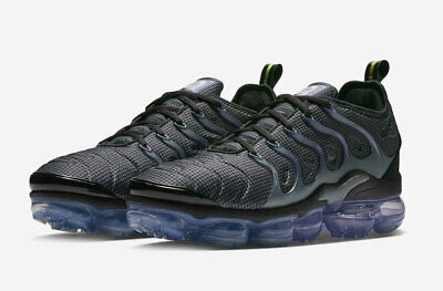 NIKE AIR VAPORMAX 95 Multi Size US Mens Athletic Shoes