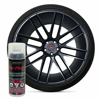 2 (X) DYC Burnt Copper Plasti Dip Spray Wrap Removable Rubber Coating Aerosol