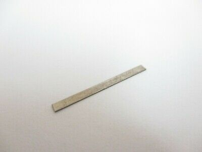 1 Daiwa Part # B50-5601 Screw