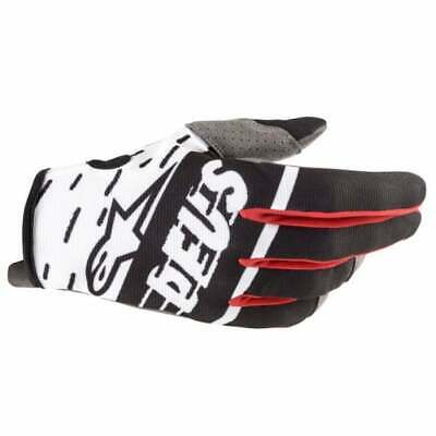 Alpinestars 2020 Adults Radar Deus Ex Machina Motocross MX Enduro Gloves