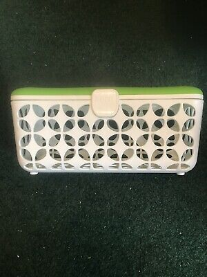 Born Free Dishwasher Basket
