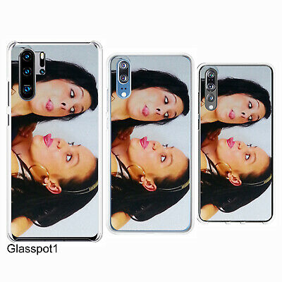 PERSONALISED CUSTOM PRINTED PHOTO PICTURE PHONE CASE COVER Huawei P20/P30/Pro