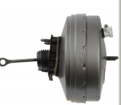 AC Delco Power Brake Booster Part 14PB4129 Fits Chevy/GM