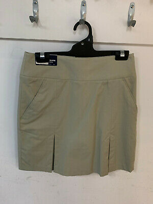 BA Approved Ladies Sporte Leisure Lawn Bowls Skorts *CLEARANCE*