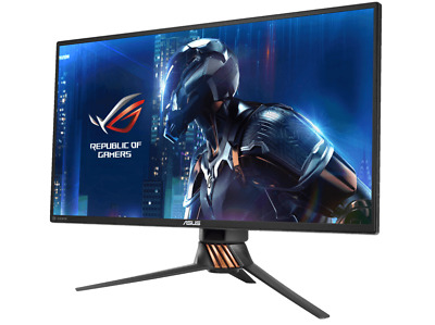 Monitor gaming - Asus ROG SWIFT PG258Q, 24.5""