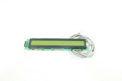 DMC40202NY-LY-ARE-AZN 6in Lcd Display