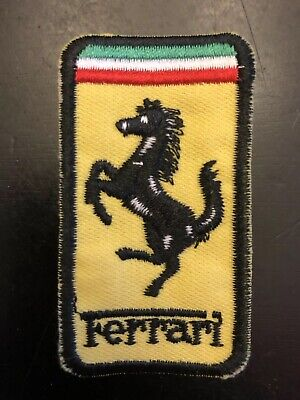"""Custom Embroidered Vertical 6/"""" x  3 1//2/"""" Name Tag Patch Uniform Tactical Emblem"""