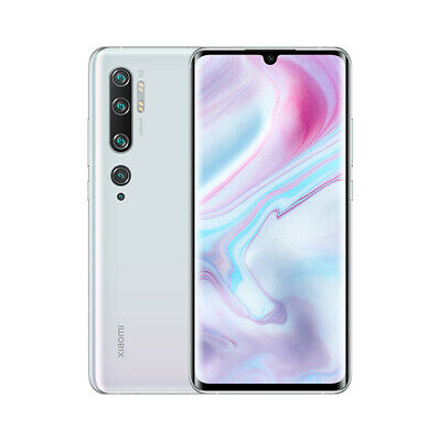"Xiaomi Mi 9 Lite 6GB 128GB Smartphone 6,39"" Blue Global Version"
