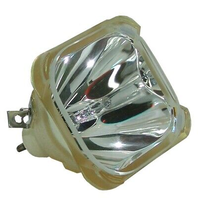 A+K 21 226 Philips Projector Bare Lamp