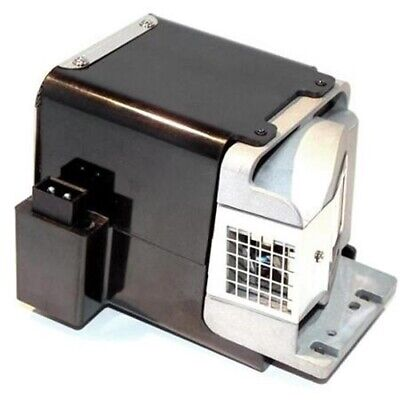 BenQ 5J.JAA05.001 Philips Projector Lamp With Housing