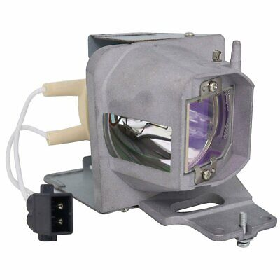 Optoma SP.77011GC01 Philips Projector Lamp Module