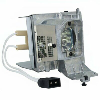 Optoma BL-FP260C Philips Projector Lamp Module