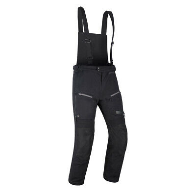 Oxford Mondial Motorcycle Trousers, Waterproof Thermal Size L