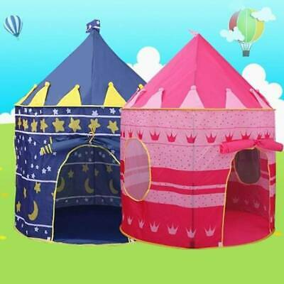 Camp Tent Toy Hiking Beach Tents Game Playhouses Children Outdoors Toys H