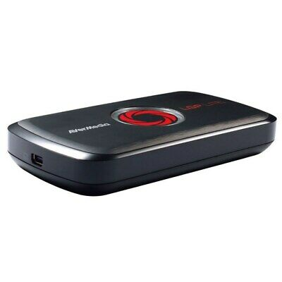 AVerMedia GL310 Live Gamer Portable Lite Capture Device