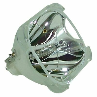 Anders Kern (A+K) 21 140 Osram Projector Bare Lamp
