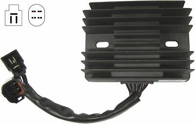 Suzuki GSX 650 2008-2016 Replacement Regulator Rectifier Unit