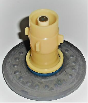 Sloan A-15-A Diaphragm and Disc Repair Kit For Sloan New Style Flush Valves