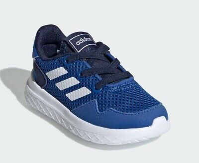 Adidas Toddler Archivo I sneakers little kid shoes