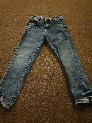 Denim.co boys jeans