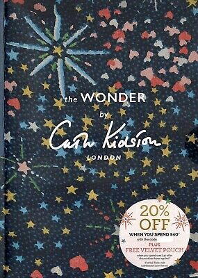 Cath Kidston 20% Discount Code Money Off