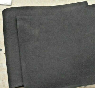 Closed Cell Neoprene Foam 1000 Mm X 300 Mm Choose Thickness Choose Backing | Hyt