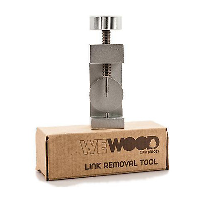WeWood Pin Removal Tool