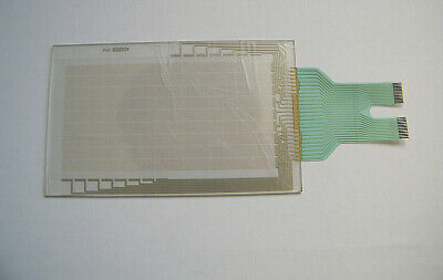1PC New Touchpad for TP460-L