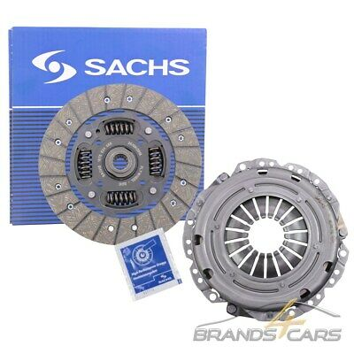 SACHS Original Kupplungssatz KIT Plus CSC 3000 990 157 Opel