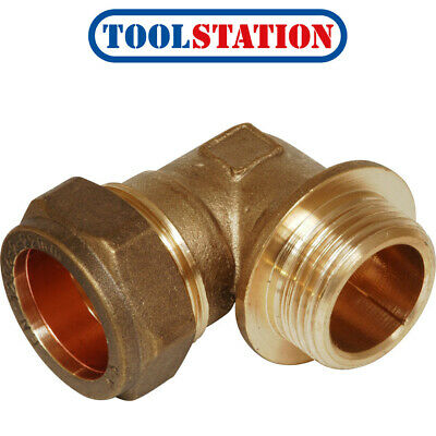 research.unir.net Business, Office & Industrial Pipe Fittings 5 ...