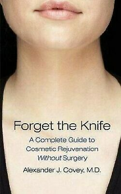 Forget The Messer: A Complete Guide To Kosmetik Rejuvenation ohne Operation