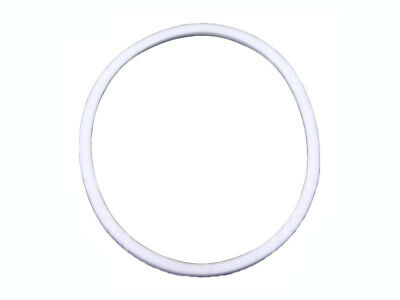 Hobart Gasket for Dishwasher Fx, GX, Hx-Es , HX-S, HX-30ES outside Ø 93mm