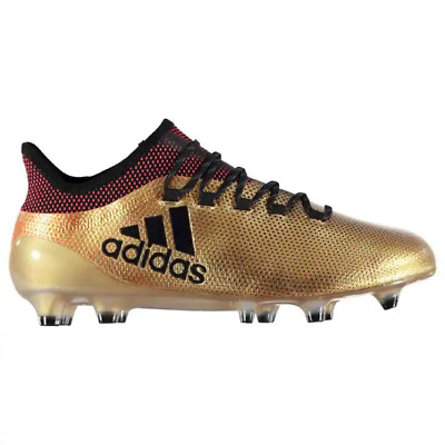 Chaussures, Football, Sports, vacances Page 3 | PicClick FR
