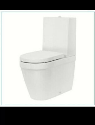 Groovy Bath Store Euro Mono Cistern With Lid Excluding Fittings Gamerscity Chair Design For Home Gamerscityorg
