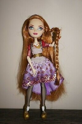 Ever After High Doll~Holly O/'Hair~Pair of Replacement Right /& Left Hands