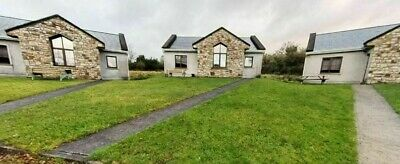 3 bedroom Property Business Opportunity Co. Leitrim Freehold Renovated Stunning