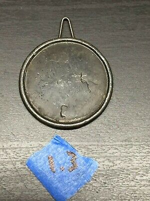 Clock Pendulum Weight 1.3 oz