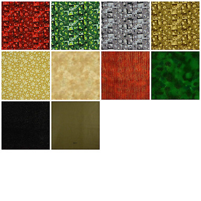 Jelly Rolls Fabric for Quilting Craft 100/% Cotton Macchiato Black Beige Batik Design 2.5 W x 45 L Pack of 20 Strips Patchwork