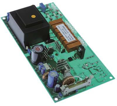 Eloma Motherboard for Combination Steamer MMD611,MMD1011,MMC611