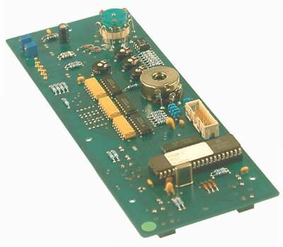 Electrolux Control Board for Cooking Kettle 599062, 599063