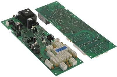 Electrolux Motherboard for 240186, 260786, 775086, 240188 Width 115mm